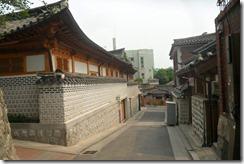 Seoul 026