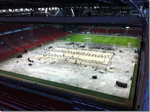 parken-stadium-COPENHAGA2