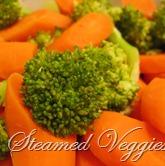 steam-veggies1