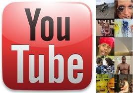 Video popular