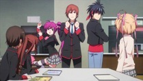 Little Busters - 24 - Large 13