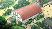 Sakamichi no Apollon - 07 - Large 33