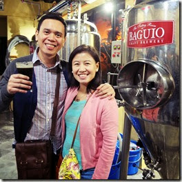baguio-craft-brewery-beer (3)