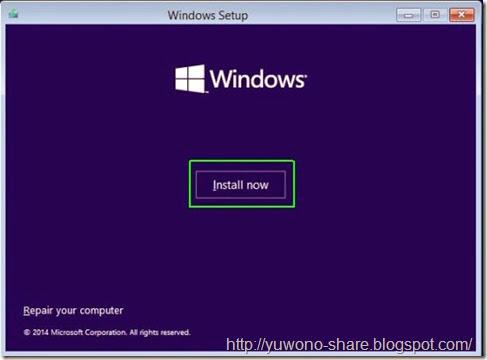 Windows 10_j