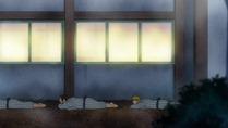 Area no Kishi - 09 - Large 22