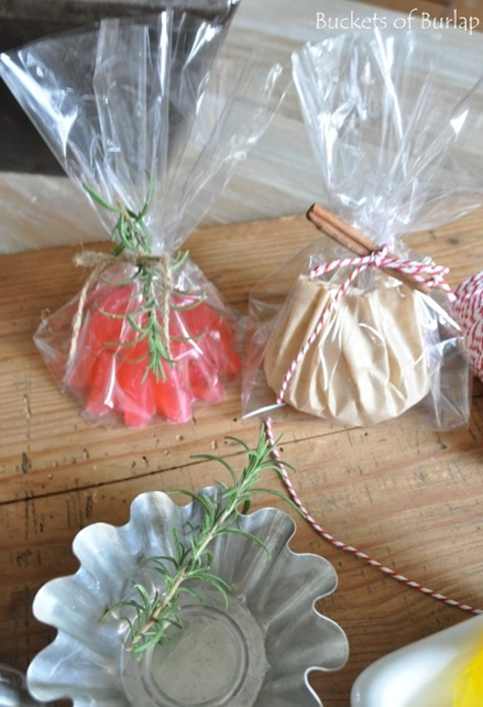 soaps-packaged