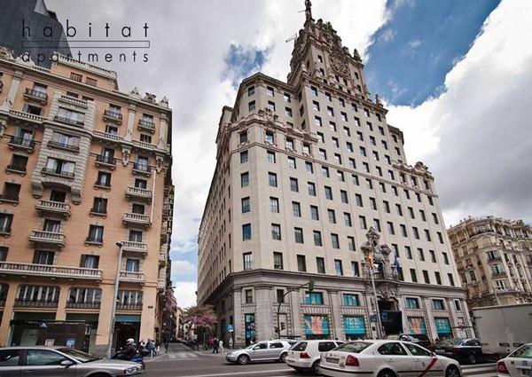 مدريد 2