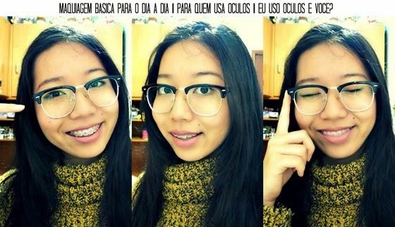 capa-oculossss
