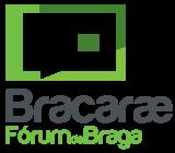 Projeto Bracarae apoia publicamente a Proposta Para Uma Mobilidade Sustentável em Braga