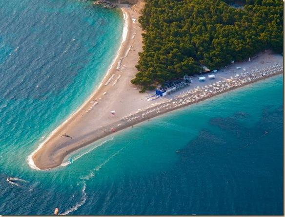 bol-beach-croatia-zlatni-rat-28