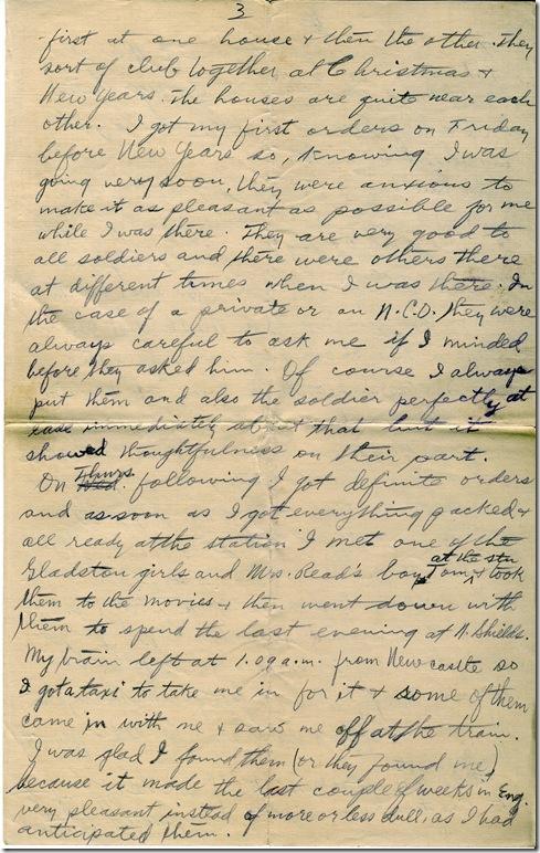 11 Jan 1917 3