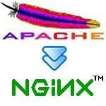 apache_to_nginx
