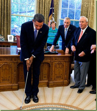 obama_oval_office_golf