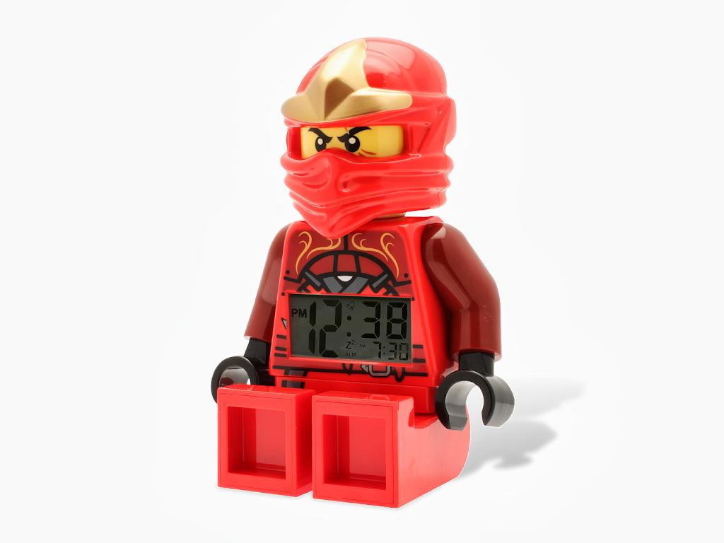 Bricker lego 5001355 ninjago kai zx - Ninjago kai zx ...