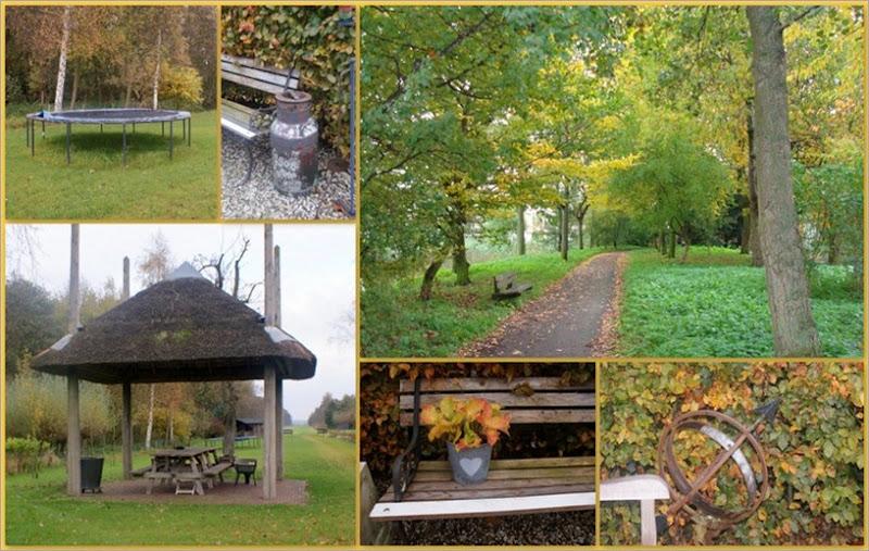 7-2010-10-31 westbroek2