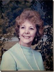 MILNE_Patricia_headshot retouched-1978-age54