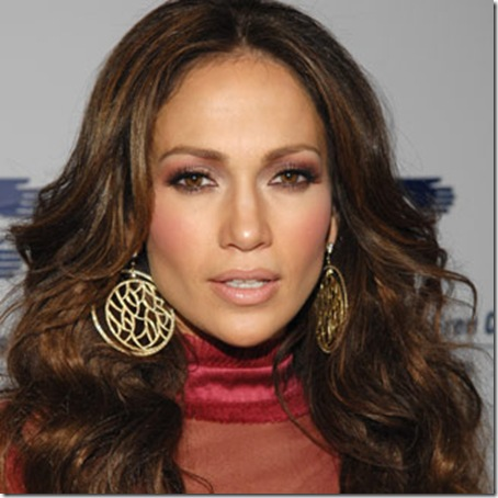 jennifer-lopez-hollywood-from-good-housekeeping