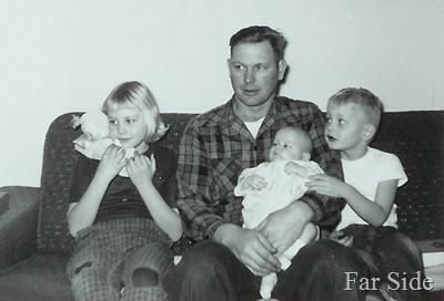 december 1960 jpeg