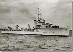 HMAS-Voyager-rs