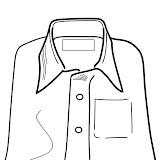 camisa-t18957.jpg
