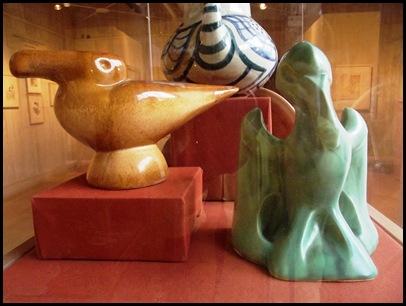 Walter Anderson Museum 057