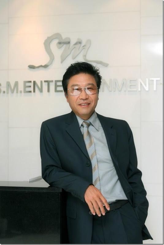 Lee-Soo-Man-477x715