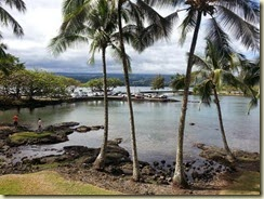 20150118_ view Hilo Hawaiian Hotel 1 (Small)