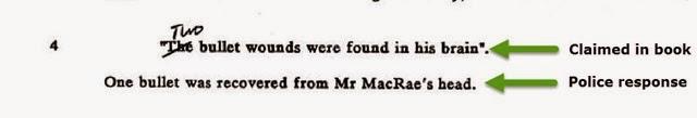Part 14 Macrae E West Mercia Extract 1 arrowed