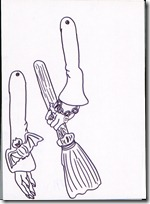 titere bruja (4)
