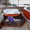 ADMIRAAL Jacht-& Scheepsbetimmeringen_MCS Archimedes_stuurhut_bank_121397799439324.jpg