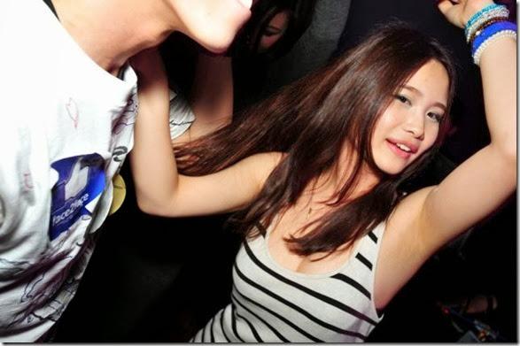 south-korea-night-clubs-033