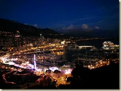20131114_Monte Carlo at night (Small)