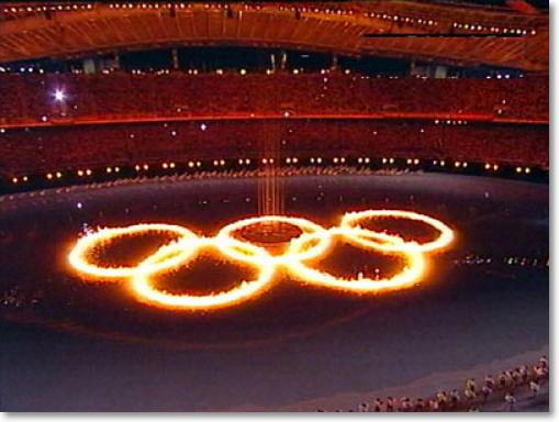 juegos olimpicos: paises con mas medallas