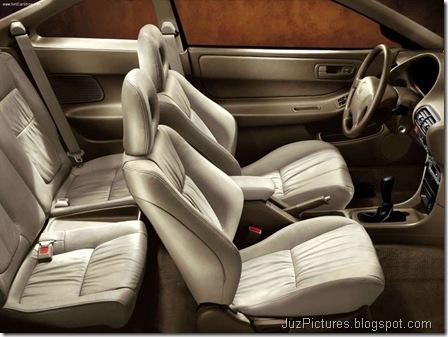 Acura Integra5