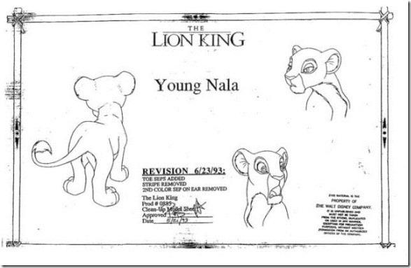 lion-king-concept-art-37