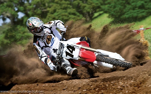 wallpapers-motocros-motos-desbaratinando (58)