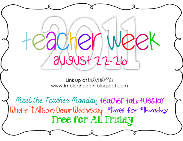 [TeacherWeek_thumb%255B8%255D%255B11%255D.png]