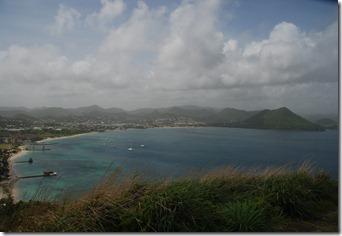Rodney Bay 013