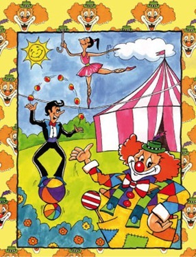 cirkus_90595547