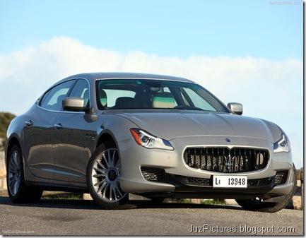 Maserati-Quattroporte_2013_800x600_wallpaper_09