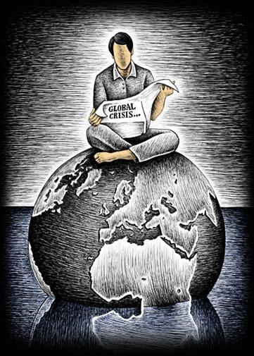 Global_Crisis