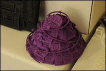 Purple_lamp_540x359