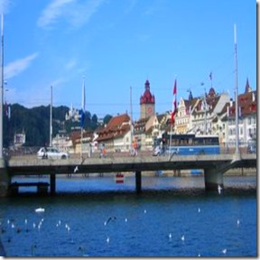 Luzern 16092005 001