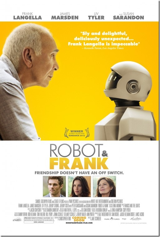 robot_and_frank