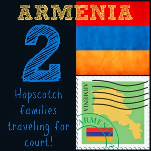 Armenia%20Two%20Families%20Travel%2004-09-2015