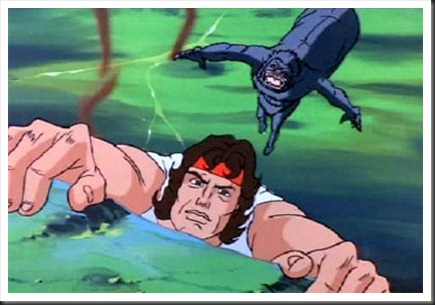 rambo-cartoon