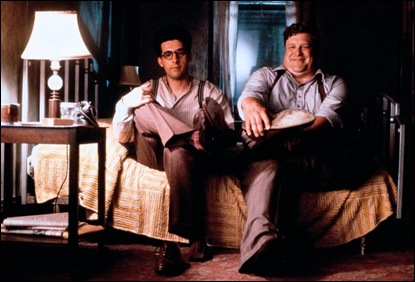Barton Fink - 8