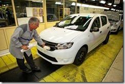 Productie Dacia Sandero-Stepway-Logan 2013 17
