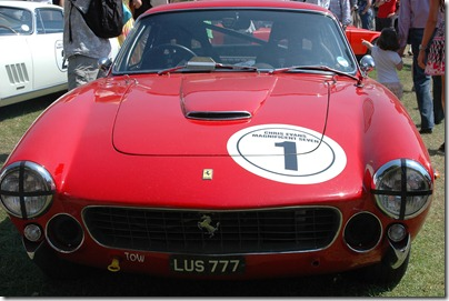 Goodwood FOS 041