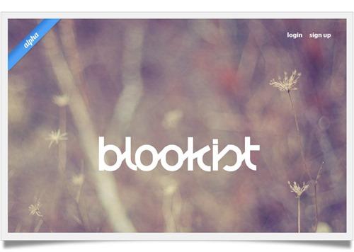 blookist01-f